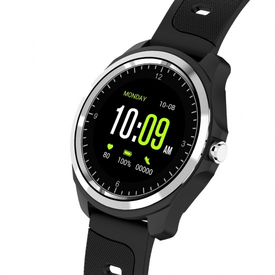 KINGWEAR SMARTWATCH KW05